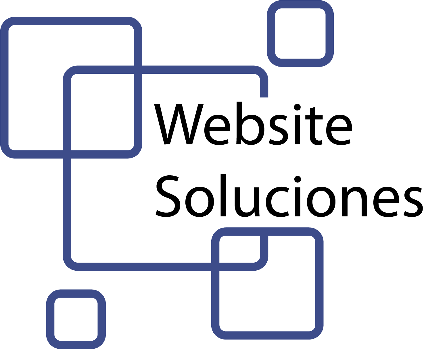 Websitesolutions